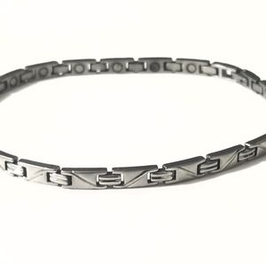 New stainless steel ankle bracelet 11 inches